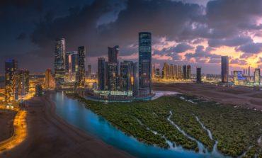 نمو كبير لقطاع شركات السلع الاستهلاكية في أبوظبي خلال 2020