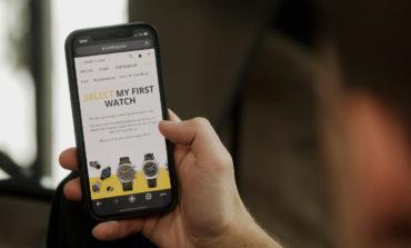 بريتلينغ تطرح خدمة BreitlingSelect#، وهو أحد البرامج المبتكرة للاشتراك في عروض الساعات