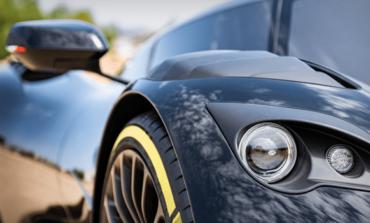 """شركة صناعة المركبات الإيطالية """"أريس ديزاين Ares Design  """" تقدم تجارب مخصصة لعملائها في الشرق الأوسط"""
