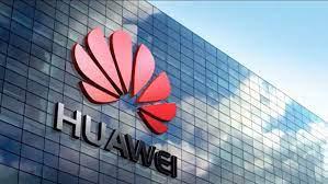 """هواوي تستضيف قمة """"قادة قطاع الاتصالات"""" السنوية 2021 دعماً للنمو الاقتصادي المدفوع بالتقنيات الرقمية"""
