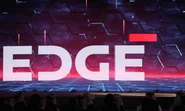 """محفظة"""" ايدج"""" تضم أكثر من 10 شركات تدعم مشروع ال"""" 300 مليار"""""""