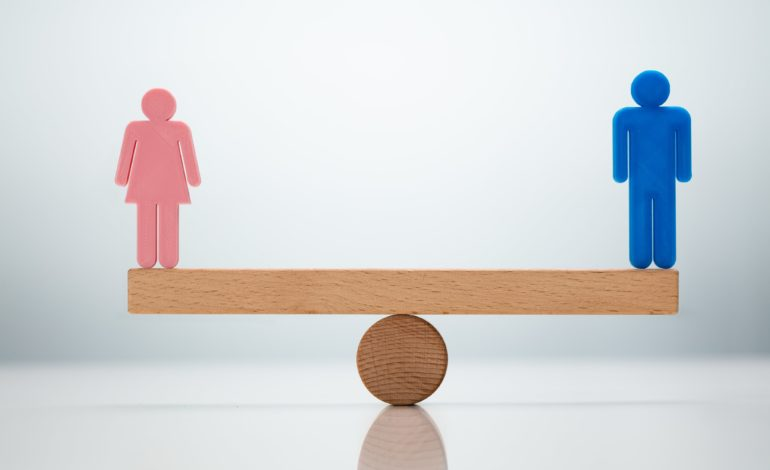 الإمارات تؤكد التزامها بتحقيق المساواة بين الجنسين خلال أعمال لجنة وضع المرأة