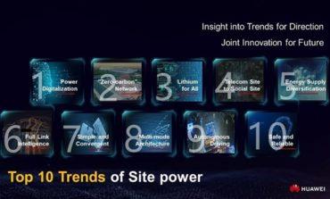 10 توجهات أكثر رواجاً في محطات الطاقة على ضوء الابتكارات الجديدة