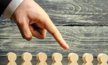 خمسة عوامل يجب مراعاتها عند تعيين موظفيك