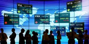 عودة النشاط إلى سوق الأسهم الخاصة بعد التحديات العالمية بسبب جائحة كوفيد-19: