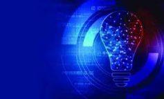 """""""صندوق محمد بن راشد للابتكار"""" يفتح باب التقديم للانضمام إلى دفعة الربيع 2021 في برنامج مسرعالابتكار"""