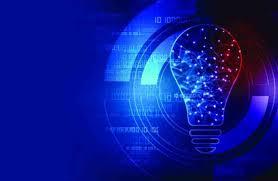 مصر تبرم إتفاقية مع شركة تاليس العالمية لتطوير تطبيقات وبناء القدرات وتشجيع الابتكار في الذكاء الاصطناعي