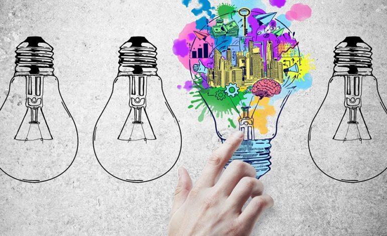 4 نقاط ينبغي على شركات الشرق الأوسط أخذها بعين الاعتبار كي تتمكن من تحقيق الابتكار والتجديد