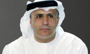 """مطر الطاير: """"خطة دبي 2040""""، تؤكد ريادة دبي العالمية"""