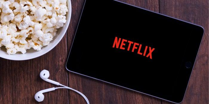 ستة دروس نتعلمها من Netflix  لتجربة عملاء ناجحة