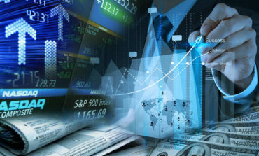 الهيئة العامة لتنظيم قطاع الاتصالات والحكومة الرقمية: إنجازات كبيرة للإمارات في قطاع الاتصالات عام 2020