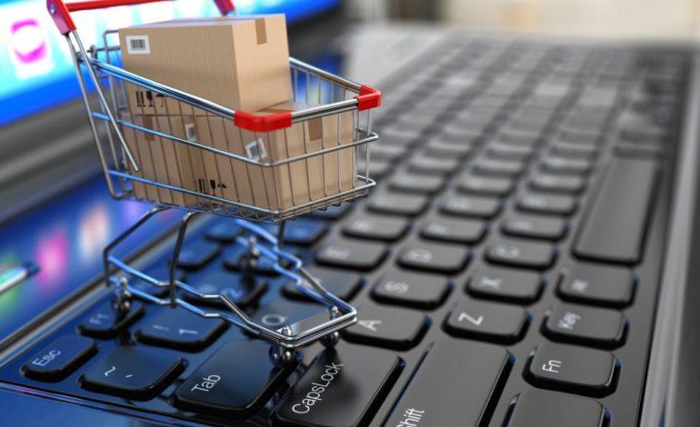 هيئة الاتصالات والحكومة الرقمية تصدر 230 شهادة عدم ممانعة لمزاولة التجارة الالكترونية خلال 2020