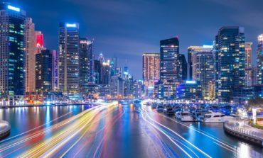 دراسة اقتصادية متخصصة تكشف عن نمو التجارة العالمية خلال الجائحة