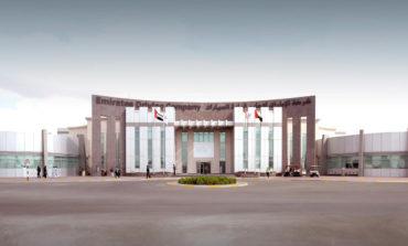 شركة الإمارات لتعليم قيادة السيارات تفتح باب تملك الأجانب بنسبة 49%
