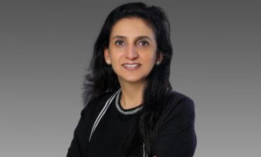"""""""e7بنات الإمارات"""" يتزودن بمهارات تمكين المرأة  بدعم من """"أكسنتشر"""""""