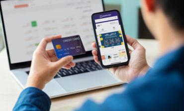 ويجو تطلق شوب كاش، تطبيق للتسوق والاسترداد النقدي في منطقة الشرق الأوسط وشمال أفريقيا