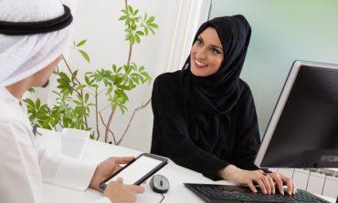 كي بي إم جي: القيادات النسائية في السعودية مستعدات لتحقيق النمو