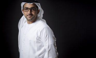 الجذور الطبية،،مقال رأي للشيخ فاهم القاسمي،،  رئيس دائرة العلاقات الحكومية في الشارقة
