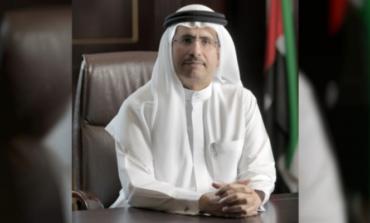 """لمجلس الأعلى للطاقة في دبي يطلق تقرير """"حالة الاقتصاد الأخضر 2021"""""""