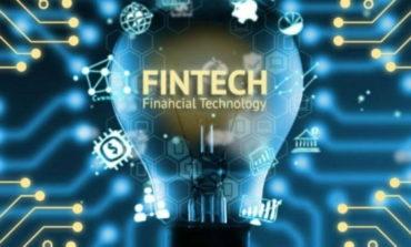 """""""النقد العربي"""": الإمارات الأولى عربيا في المؤشر العام للتقنيات المالية الحديثة"""