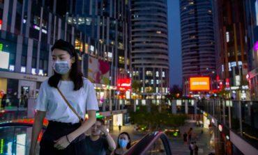 اقتصاد الصين ينمو بـ 18.3% في الربع الأول من 2021