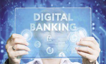 مؤتمر الشارقة للاقتصاد الاسلامي يوصي بتطوير منتجات مصرفية إسلامية تواكب الاقتصاد الرقمي