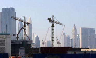 2021 عام الفرص الكبرى للاستثمار في السوق العقاري الإماراتي