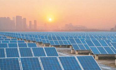 مرجعيات دولية تُصنف الإمارات ضمن الـ 10 الكبار في 18مؤشرا خاصا بالطاقة خلال 2020