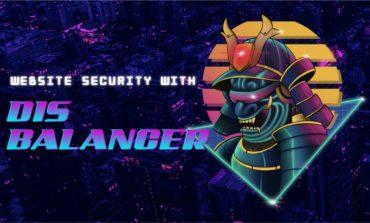 الشبكة اللامركزية DisBalancer تبتكر خدمة مقاومة DDoS وموازن تحميل لامركزي للبنية التحتية لدى تكنولوجيا البلوكتشين