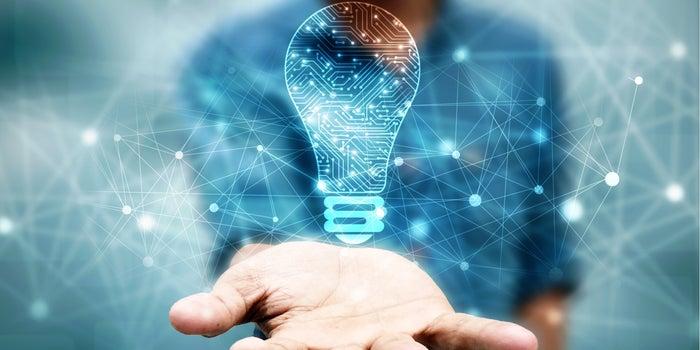 """التدريب استعداداً للمستقبل: كيف يمكن للشركات بناء """"عضلاتها الابتكارية""""؟"""
