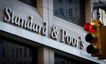 """""""ستاندرد آند بورز"""" ترفع التصنيف الائتماني لـ """"أبوظبي للتأمين"""" إلى """"A"""""""