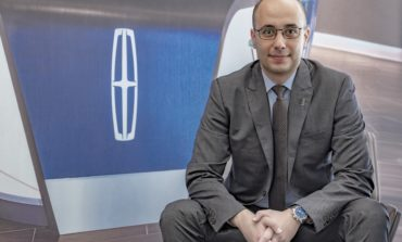 أسواق فورد المباشرة تعلن عن تعيينات جديدة في فريق إدارتها العليا بمنطقة الشرق الأوسط