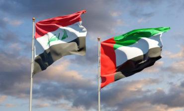 الإمارات تعلن استثمارها ثلاثة مليارات دولار في العراق