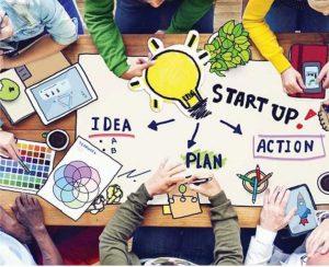 برامج ومنتجات تمويلية سعودية لدعم رواد الأعمال والمنشآت الصغيرة والمتوسطة