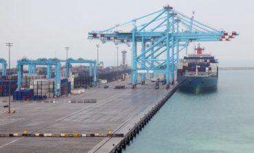 موانئ أبوظبي تصدر سندات بقيمة مليار دولار أمريكي