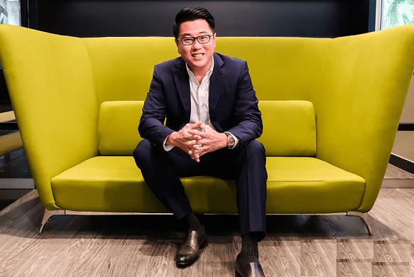 تمويل قدره 235 مليون دولار سنغافوري لسيتي نيون يؤهلها لمرحلة تطور جديدة