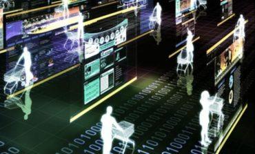 نمو التجارة الرقمية عالميا بنسبة 58 بالمئة خلال الربع الأول من 2021