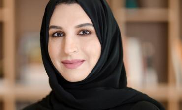 """""""دبي للثقافة"""" تؤكد التزامها بتعزيز ثقافة الابتكار والإبداع في المجتمع"""