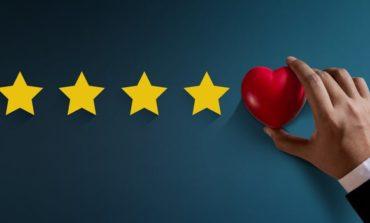 12 قاعدة ذهبية لاستراتيجية تجربة العملاء
