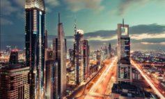 7 دروس تعلمتها من إدارة شركة في دبي