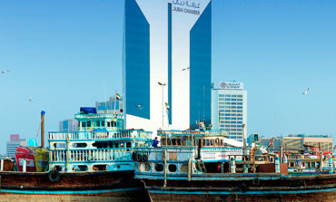 غرفة دبي تناقش مع القطاع الخاص سياسة الاقتصاد الدائري