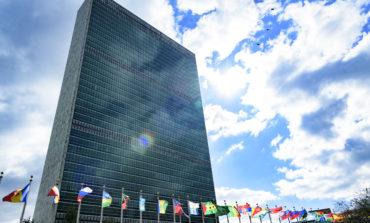 الاتحاد الأوروبي يكثف دعمه للهند في مواجهة كورونا