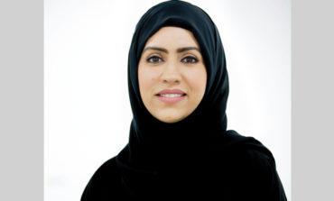 إكسبو 2020 دبي ونفط الهلال ووزارة المالية المصرية تساهم في دفع عجلة التحوّل الرقمي بالشرق الأوسط عقب كورونا