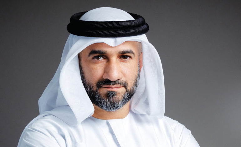 61جهة حكومية وخاصة دعمت مؤسسة محمد بن راشد لتنمية المشاريع و7.5 مليار درهم دعما لرواد الأعمال المواطنين