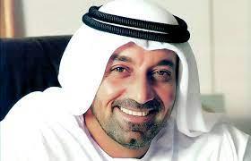 دبي كوميرسيتي تدشن مجموعة من مرافق المرحلة الأولى ضمن الخطة الزمنية للمشروع