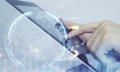 برنامج Potential.com يهدف إلى تمكين الشركات الصغيرة والمتوسطة ودعمها في رحلتها نحو التحول الرقمي والاستفادة من الموارد المجانية