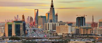 الهيئة الملكية لمدينة الرياض : رفع الإيقاف عن مساحات كبيرة من أراضي شمال الرياض والسماح بتخطيطها وتطويرها والتصرف بها بيعًا وشراءً