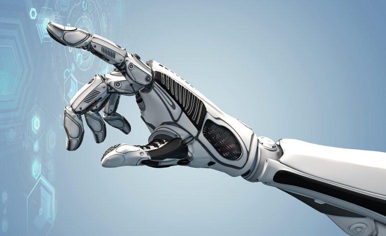 فريق معمل الروبوتات بجامعة الأمير سلطان يحصد المركز الأول في تحدي جامعة الملك عبد الله للعلوم والتقنية