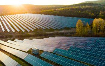 لماذا يجب على الشركات الصغيرة والمتوسطة في الشرق الأوسط الاعتماد على منهجية استباقية لإدارة الطاقة؟