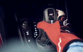 شركة هيونداي موتور تكشف عن سيارة Kona N الجديدة كلياً خلال فعالية يوم N الرقمية